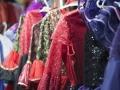 kostiumy, stroje karnawałowe