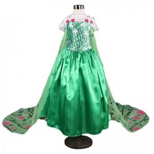 elza-green
